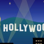 Hollywood-Oscars-400px